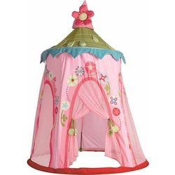Namiot Kwiatowa Korona