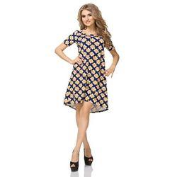 e1d79e5a9e Suknie i sukienki Tessita - porównaj zanim kupisz