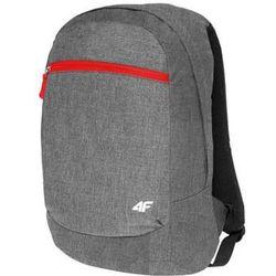 9199ef291b45 plecak nike cmps fndmntl w kategorii Pozostałe plecaki (od Plecak ...