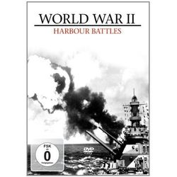 Documentary - World War Ii/11