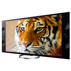 TV LED Sony KD-55X9005