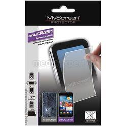 Folia MYSCREEN PROTECTOR Samsung Galaxy Tab 3 P5200 Crystal 10.1''