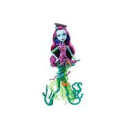 Posea Reef Upiorki z głębin Monster High