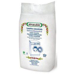 Proszek do prania uniwersalny (bio ceq) 5,25 kg - almacabio