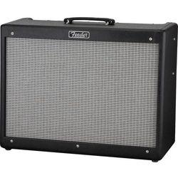 Fender Hot Rod Deluxe III lampowy wzmacniacz gitarowy 40W Płacąc przelewem przesyłka gratis!