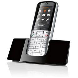 Telefon Siemens Gigaset SL400H