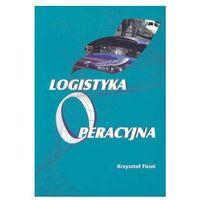 Logistyka operacyjna (opr. miękka)