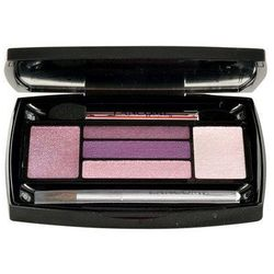 Lancome Hypnose Doll Eyes Palette 4,3g W Cień do powiek DO1 Fraicheur Rosée