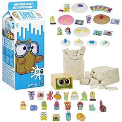 Hasbro Figurki Lost Kitties Multipak