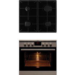 kuchnie elektryczne do zabudowy por243wnaj zanim kupisz