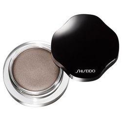 Shimmering Cream Eye Color kremowy cień do powiek BR727 6g