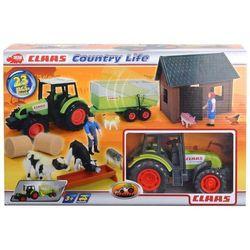 DICKIE Claas Zestaw Farmera - DICKIE