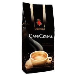 Dallmayr CafeCreme 1 kg