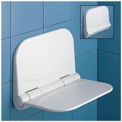 Gedy Siedzisko do kabiny prysznicowej DI82