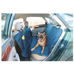 KERBL Mata samochodowa dla psa140x150 cm + poidło | Darmowa dostawa
