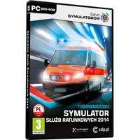 Symulator Służb Ratunkowych 2014 (PC)