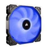 Corsair Air Series AF140 LED Blue 140mm