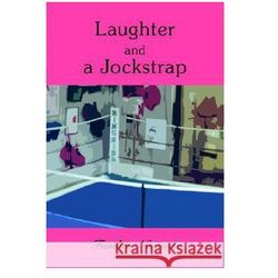 Laughter and a Jockstrap