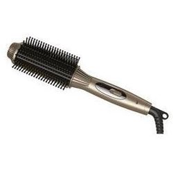 Pielęgnacja włosów Concept Golden Care KK-1170 Złota