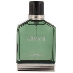 Giorgio Armani La Collection Woda toaletowa 50.0 ml