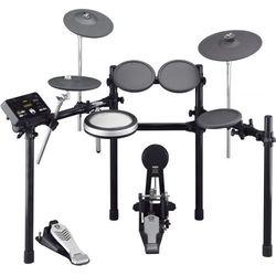 Yamaha DTX 522 Kit perkusja elektroniczna Płacąc przelewem przesyłka gratis!