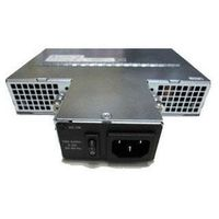 Cisco 2921/2951 AC Power Supply PWR-2921-51-AC=