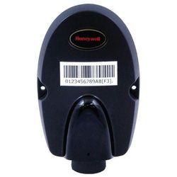 Bluetooth Access Point do czytników Honeywell Xenon 1902g/1902h