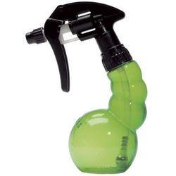 Y.S. PARK Spryskiwacz Professional 220 ml. - zielony