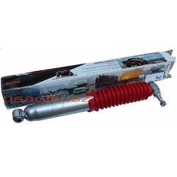 Amortyzator drgań układu kierowniczego HD RANCHO RS5000 GMC Yukon 2500 2000-2006
