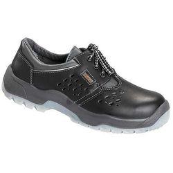 Buty, obuwie robocze model 0391, rozm. 47 - TANIO!