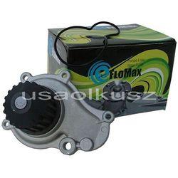 Pompa wody Chrysler PT Cruiser 2,4 16V