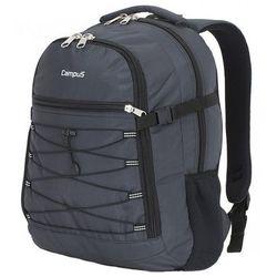 882b041591da7 plecaki turystyczne sportowe brugi plecak turystyczny 30 l 4zgs 996 ...