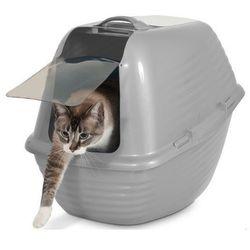 Petmate Stay Fresh kryta kuweta dla kota