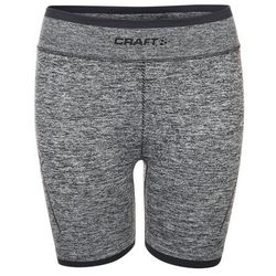 Craft ACTIVE COMFORT Panty black