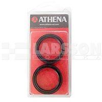 Kpl. uszczelniaczy p. zawieszenia Athena 37x49,1x8/10,5 5200237 Yamaha VP 125