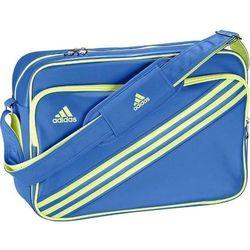 c34a0af0142e0 adidas originals torba na zakupy multicoloured w kategorii Torebki ...