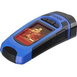 Kamera termowizyjna Seek Thermal Reveal RW-EAA, -40 do 330 °C, 206 x 156 px