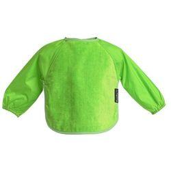 Mum2Mum, fartuszek, 18-36 miesięcy, zielony Darmowa dostawa do sklepów SMYK