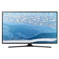 TV LED Samsung UE50KU6000