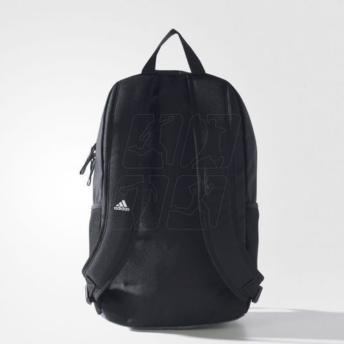 9e95b78c9fb1a Plecak adidas Classic 3 Stripes Medium S99847 - porównaj zanim kupisz