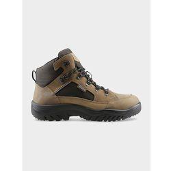 odziez trekkingowa buty meskie porównaj zanim kupisz
