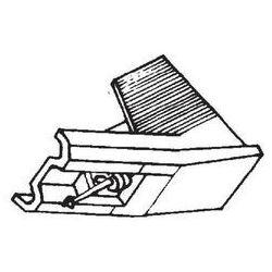 Igła diamentowa do gramofonu, ATN 3472 P DT 45