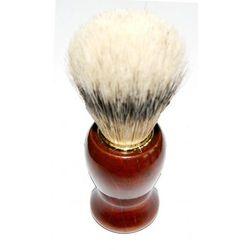 Ekskluzywny pędzel do golenia BR 2
