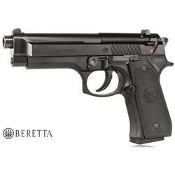 Pistolet ASG Beretta M9 World Defender sprężynowy (2.5795)