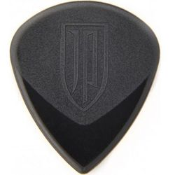 Dunlop Jazz III John Petrucci