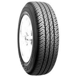 Nexen CP321 195/70 R15 100 S