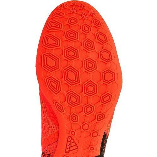Buty halowe adidas X 16.1 Court IN M S31920 porównaj zanim
