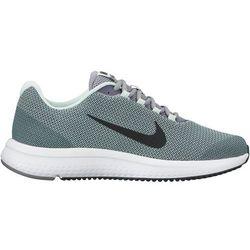 b8a95f52 Nike damskie obuwie biegowe Runallday Running Shoe 37.5 - BEZPŁATNY ODBIÓR:  WROCŁAW!