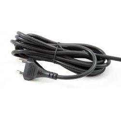 Moser - kabel sieciowy do maszynki Moser max 1245