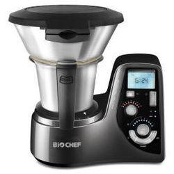 Wielofunkcyjne Urządzenie kuchenne BIOCHEF MYCOOK